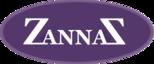 zanna_logo